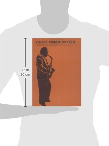 Charlie Parker Omnibook Bass Clef Pdf