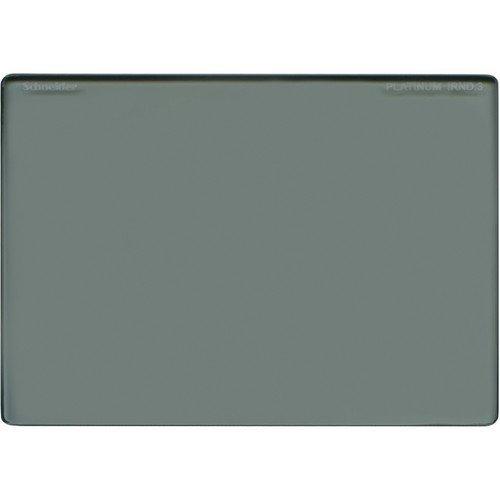 4 x 5.65'' MPTV Platinum IRND 0.3 Filter by Schneider