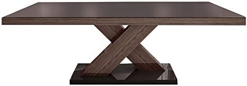 Xenon Dining Table