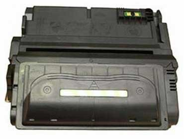 Toner Refill Store TM Remanufactured MICR Cartridge for the HP LaserJet Q1338A 4200 4200N 4200dtn 4200dtnsl 4200dtns