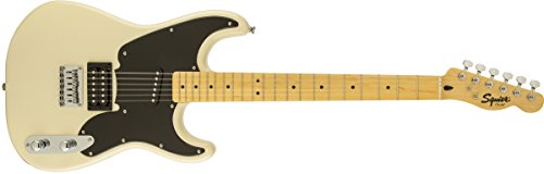 squier-by-fender-vintage-modified-51-vintage-blonde