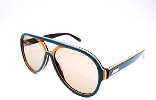 650082ef4b9 Shopping Last 90 days - Gucci - Contemporary   Designer - Women ...