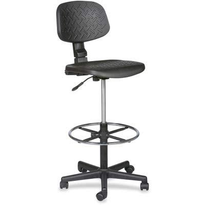 BLT34430 - Balt Trax Drafting Chair