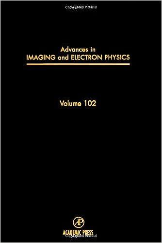 Advances in Imaging and Electron Physics: v. 102: Amazon.es: Hawkes, Peter W., Mulvey, Tom, Kazan, Benjamin: Libros en idiomas extranjeros