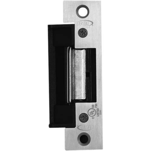 (Rutherford Controls - 4114X08X32D - El Strike-4114-24v-fail Lock)