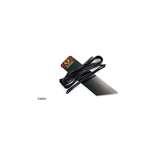 TenPoint Crossbow Technologies - Cable Slider Crossbow