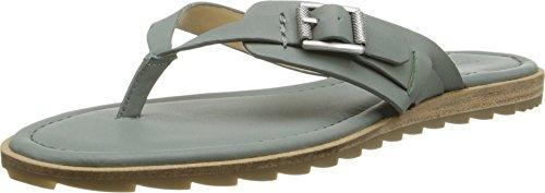 calvin-klein-jeans-womens-opel-light-moss-vachetta-leather-sandal-85-m