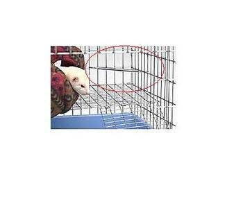 - Marshall Pet Products Corner Deterrent Springs