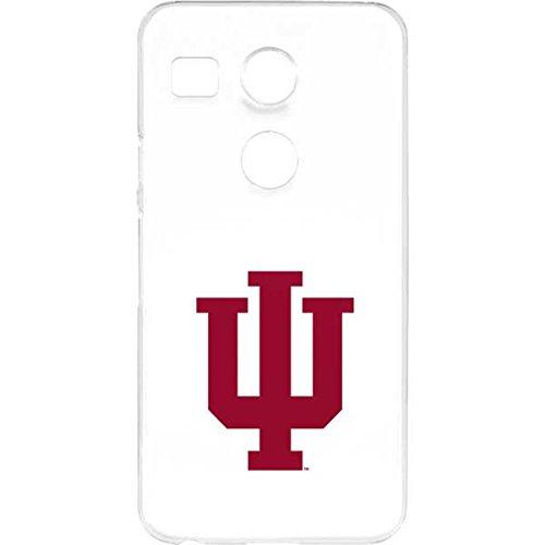 Amazon Indiana University Google Nexus 5x Case Indiana