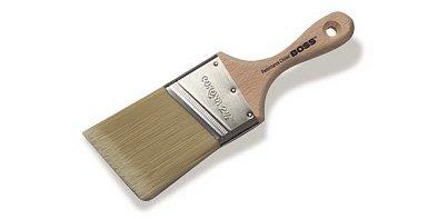 Corona 2.5'' Chinex Professional Mini Boss Paint Brush