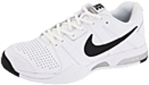Nike Men's Football Pullover Hoodie Dri-FIT Therma University Red Black 905957 657 (l)
