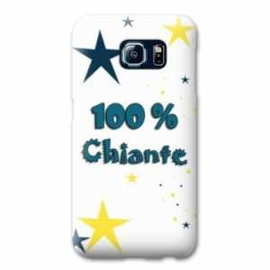 coque samsung galaxy s6 edge drole