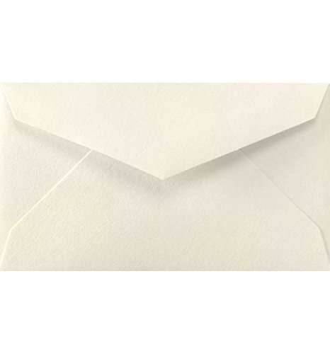#3 Mini Envelopes (2 1/8 x 3 5/8) - Natural (250 Qty.) by Envelopes Store