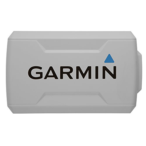 Price comparison product image Garmin Protective Cover f/STRIKER 5dv