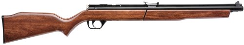 Benjamin 397 Air Rifle (.177) (Barrel Air Rifle Cal)