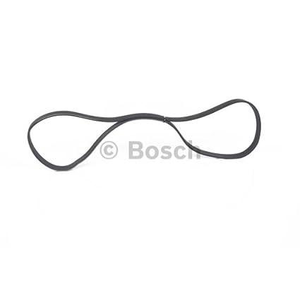 Bosch 1 987 946 044 correa de distribución
