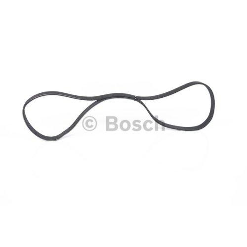 Bosch 1 987 946 246 Keilrippenriemen