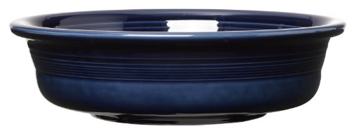Fiesta 2-Quart Serving Bowl, (Homer Laughlin Mixing Bowl)