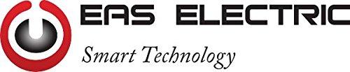 HORNO PIROLÍTICO EAS ELECTRIC EMV70PGX INOX 70 LITROS: Amazon.es ...