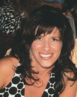 Tammie Lyon