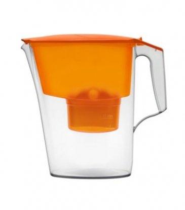 Aquaphor Time Carafe filtrante