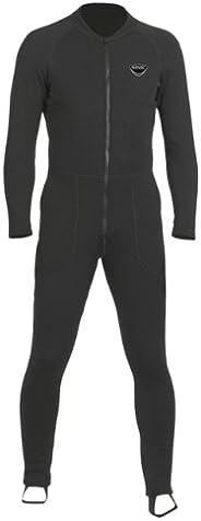 SEAC Unifleece Insulating Undergarment Dry Suit