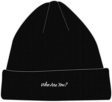 帽 ニット 登坂 広臣