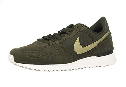 Multicolore Chaussures Air Nike 302 Comp neutral Tition Vrtx Running Homme Oliv Ltr De sequoia qzqxwBtSF