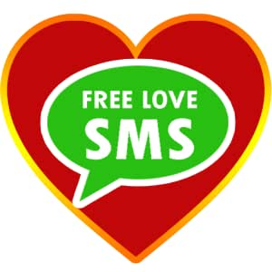 Dating SMS-app