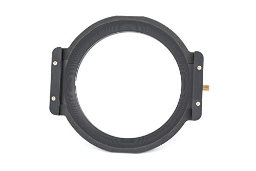 Haida 77mm Adapter & 150mm Filter Holder Lens LEE Compatible 150 Series Insert 77