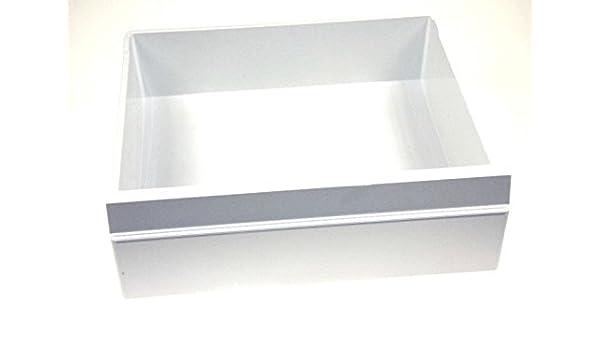 Liebherr – Cajón congelateur del alto 470 x 434 x 158 – 9790331 ...