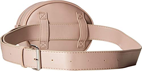 Crossbody Mauve Sam Daisy Edelman Womens Belt Bag wXUqHXa
