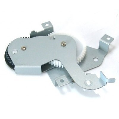 New Fuser Swing Plate for HP LaserJet 4200 4300 4250 4350 4345 Part Number: RM1-0043 by Laptopygp