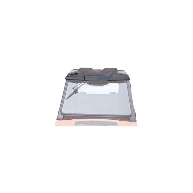 Polaris Ranger RZR   Black RANGERWARE® By Polaris Roof by Polaris OEM 2878051 070