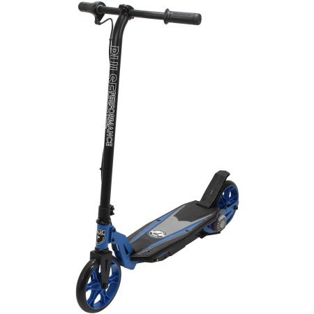 Pulse Performance Products RF-200 Rechargeable Electric Scooter -