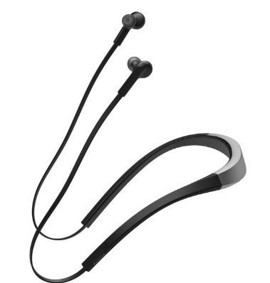 Jabra Halo Smart Wireless Bluetooth Headset, Black/Silver
