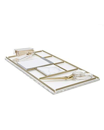 russell+hazel Desk Tray Bundle