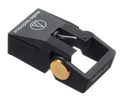 Audio Technica ATN150SA Replacement Shibata Styli