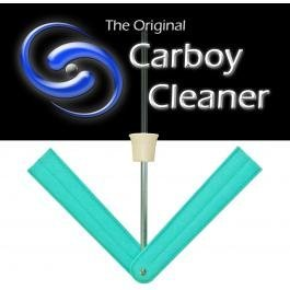 Carboy Cleaner from Strange Brew by Carboy Cleaner