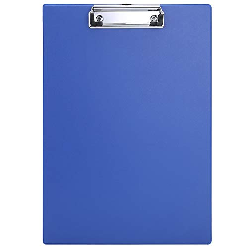 Plastic Clipboard Clipboards classrooms Restaurants product image