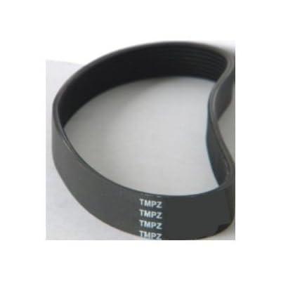 Elliptical Drive Belt 234542 by Treadmill Doctor