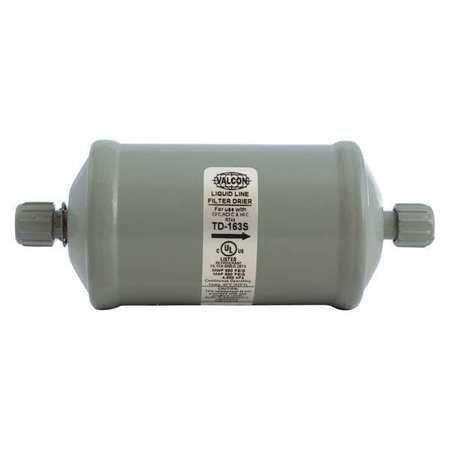 heat pump dryer - 8