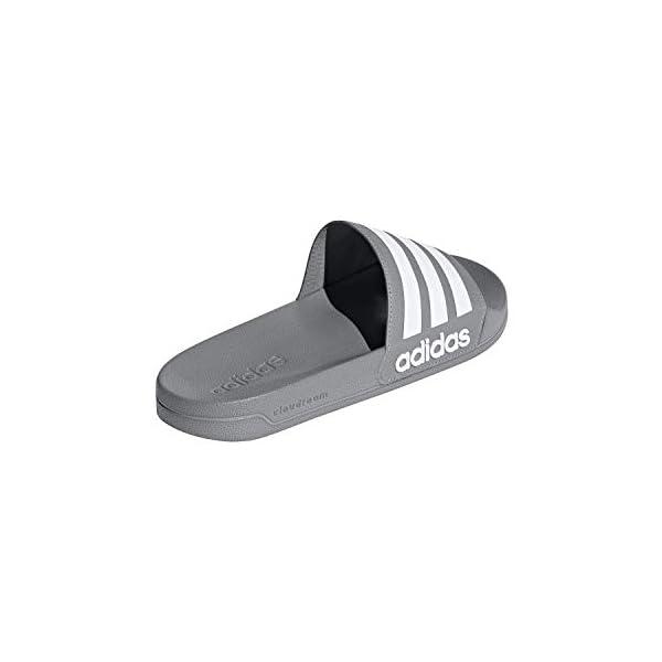 adidas Men's Adilette Shower Mule 3