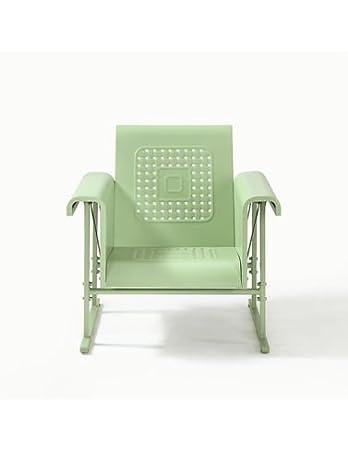 veranda glider chair - Glider Chairs