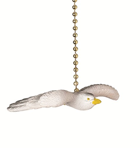 Flying-Seagull-Decorative-Ceiling-Fan-Light-Dimensional-Pull-Clementine-Design