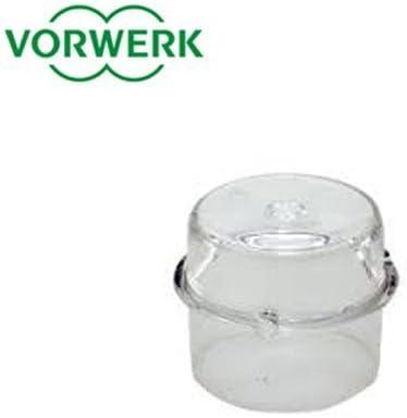 Vorwerk Thermomix TM31Medidor Bimby Original.,Apto también para el modelo TM21.,Repuestos y accesor