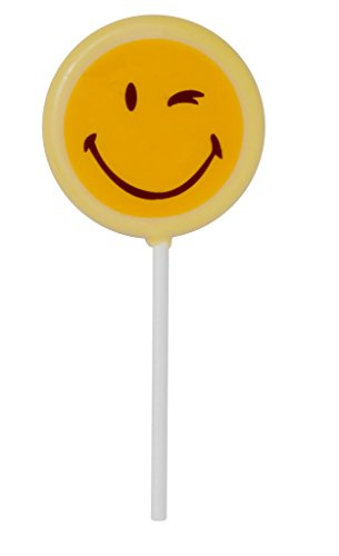 smiley-world-emoji-face-expressions-dairy-white-chocolate-lollipops-sucker-thank-you-gourmet-persona