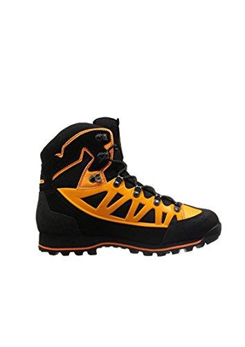 Gtx® High Visibility ascent Skogshorn Bottines Orange Crispi Plus xPUIYqn