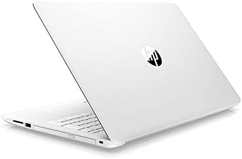 HP 15-db0000 Windows10 Home 64bit AMD A4-9125 デュアルコアAPU 4GB SSD 256GB