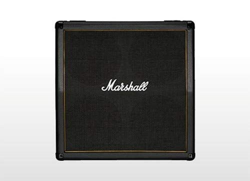 - Marshall MG412AG 120-watt 4x12